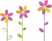 flower1385